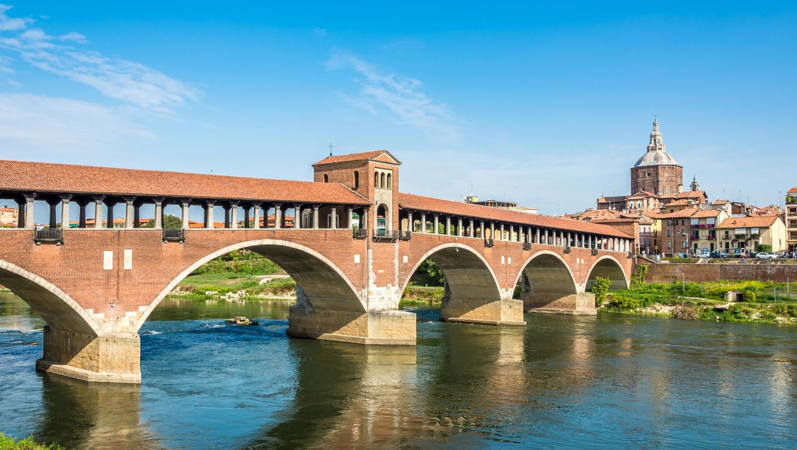 Pavia - Agenzie immobiliari a vigevano ...